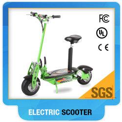 36V 1000W 2 roues Evo Scooter électrique pour la vente en gros
