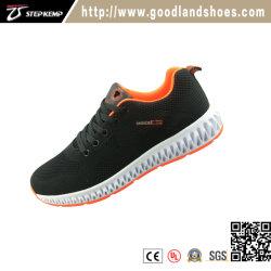 Nouvelle Mode sport chaussures running Flyknit Phylon avec semelle supérieure et pour les hommes 2177