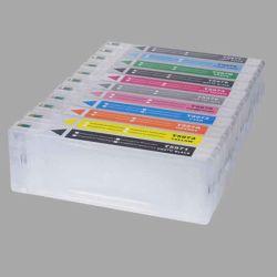 EPS-PRO7890/9890를 위한 넓은 체재 카트리지를 위한 보충물 카트리지; T7908/9908/LFP 카트리지