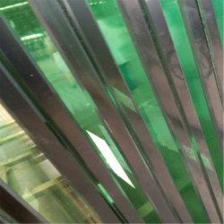 10.38мм Clear / тонированное ламинированное стекло с сертификатом ISO