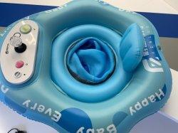 Пульт дистанционного управления для бассейнов трубы и Великих озер пульт дистанционного управления на базе трубы для детей, работает игрушка для воды