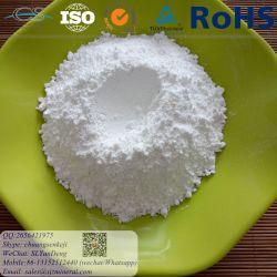 Industri Grad-Zink-Oxid für Reinheit des synthetischen Gummi-99.8%