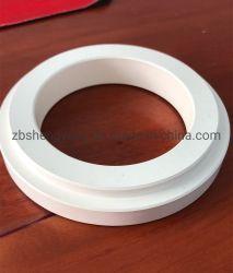 陶磁器材料/熱い押されたほう素Nitride/Bnの陶磁器の製品