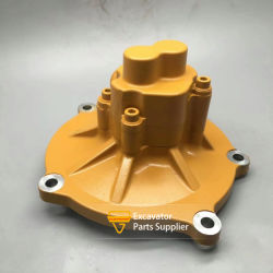 مضخة تروس قطع الحفار مضخة الكباس الهيدروليكية الرئيسية الخاصة بـ E330c 336D 345D 349D