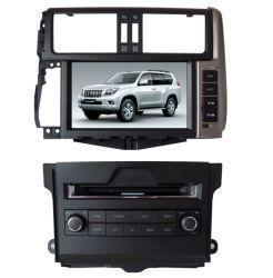 ISUN coche reproductor de DVD para Toyota Pardo (TS8737)