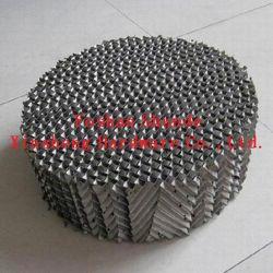 Rete del riporto dell'acciaio inossidabile di qualità superiore