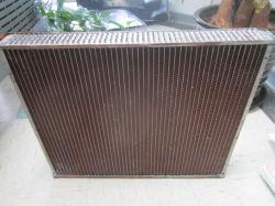 El radiador (62710)