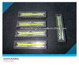 CCD UV del rivestimento di serie del SONY Ilx per gli strumenti di Oes