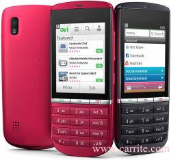 Оригинальные Asha 300, 302, 303, 305, 311 Windows мобильного телефона