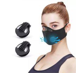 High Quality half Face Mask Outdoor Wuth Non-Woven Fabrics