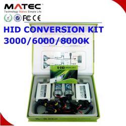AC/DC 12V 35W/55W Xenon HID Kit H4 pour la voiture/bus/chariot