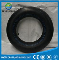 Fabricant de pneus moteur Tube 600-15 500-15 Butyl tube intérieur de voiture