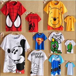 La publicité imprimée personnalisée Kid's T-Shirt