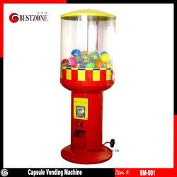 Distributori automatici del giocattolo (BM-001)