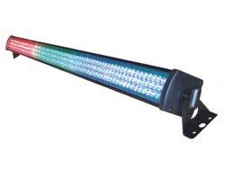 252 для использования внутри помещений LED Освещение на стену (RG-LW01)