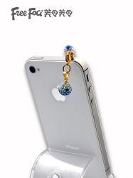 iPhone용 프로모션 선물 보호장치