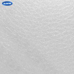 Хорошая цена холодное ламинирование пленки с помощью шаблона из натуральной кожи для использования внутри помещений реклама