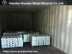 Nicht Eisenprodukte der metallzink-Barren-Zn99.995