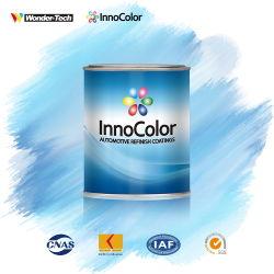 自動車のスプレー式塗料のためのInnocolor 1Kの無地Basecoat