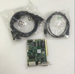 Novastar Msd300 Cor total controle de LED da placa sensora LED no Processador de vídeo para LED Tela