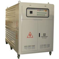 Банк нагрузки заземление 1250 ква нагрузки банка для проверки генератора