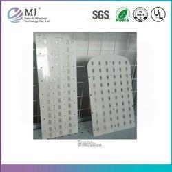 مصباح LED ولوحة LED للوحة الدائرة المطبوعة (PCB) الخاصة بالسائق ولوحة PCBA المورِّد، خدمات تصميم لوحة PCB