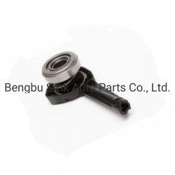 O rolamento de embraiagem hidráulica do cilindro escravo Central se encaixa a Nissan Opel Movano Renault Espace 510002510 4413842 7700110348