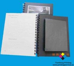 كتاب مدرسيّ ([أم-ور005]), [يو] كتاب طباعة