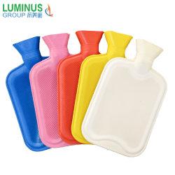 Grade One Warmwasser Flasche Preis Warmwasser-Beutel Lieferant Heißwasserbeutel Aus Gummi