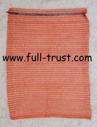 Orange sac Mesh Raschel F (15 à 32)