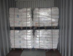 El bromuro de sodio de perfluorooctano /Smas /Mas
