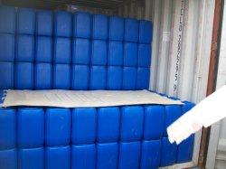 Acido lattico 80% 85% 88% 90% E270 CAS. No. 79-33-4