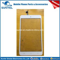 Pour l'écran tactile du téléphone mobile Hisense E81 Affichage de remplacement