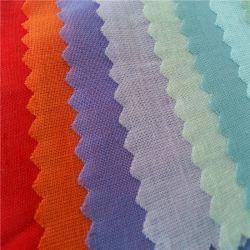 Schmelzbares gesponnen 100% Polyester-zwischenzeilig schreibendes Kleber-zwischenzeilig schreibendes Farben-Zwischenzeilig schreiben