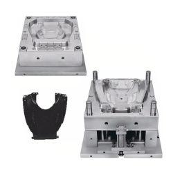 Il portello automatico dei bagagli del camion dell'automobile guarnisce la muffa di plastica della muffa dello stampaggio ad iniezione delle parti per le automobili