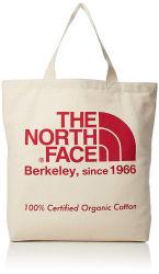 Мода экологически безопасные Canvas хлопка брелоки Подарочные сувениры с длинной ручкой оптовая торговля