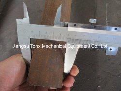ASME SA213 T5/T9/T11/T22/T91 сплава стальной трубы и трубы