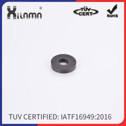 Эбу системы впрыска пластика кабального кольцо ферритовый магнит