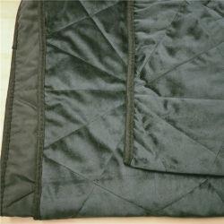 Conjunto de ropa de cama colchas colcha de poliéster