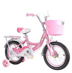Le biciclette del capretto dei prodotti della fabbrica della Cina per i bambini di 3 anni una rotella da 12 pollici scherza la bici Bicycles From Le You utilizzata commercio all'ingrosso di sport