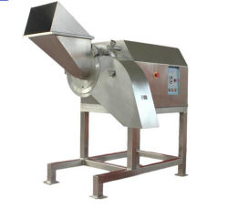 Drd350 Автоматическое замороженные мясо Dicer/Dicing механизма для мяса Processsing машины