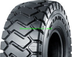 Triangle hors de l'OTR Radial pneus de route to516 17,5R25 20.5R25 23,5 26,5 R25 R25 29.5R25