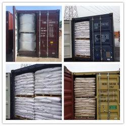 Напряжение питания на заводе химических веществ Hypophosphite натрия используется для конкретных примеси