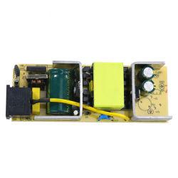 Самая низкая цена 19V 4.74A 90W Адаптер питания переменного тока ноутбук зарядное устройство для HP Elitebook Pavilion Probook 4530s 4540s 6560b 6460b 4520s 6570b
