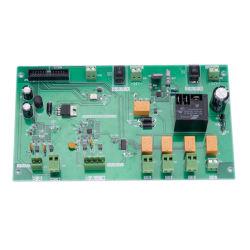 메인 보드 PCB 회로판 회의 제조 PCB