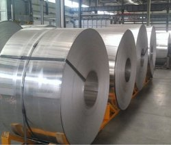 H24 Bui, 5052 Aluminium, de Producten van de Legering van het Aluminium van het Deksel van Blikken