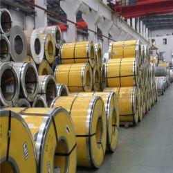 De uitstekende Rol van het Roestvrij staal van de Kwaliteit (201 304 321 316 316L 310S 904L)