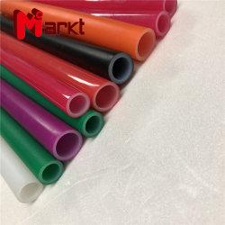 Freie Probe alles Größe PlastikPex Rohr mit niedrigem Preis