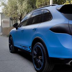 中国の専門のゴム製スプレー式塗料、Peelableの水の基づいた液体のペンキ、水基礎Peelableゴム製車のペンキ