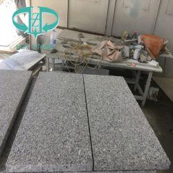 Het Klassieke Bruine Graniet van Nutural de Tegels voor Cubestone/Kerbstone/Steen Graden/het Openlucht Bedekken/van de Tegel/het Het hoofd bieden/Kerbstone/van de Muur van de Muur